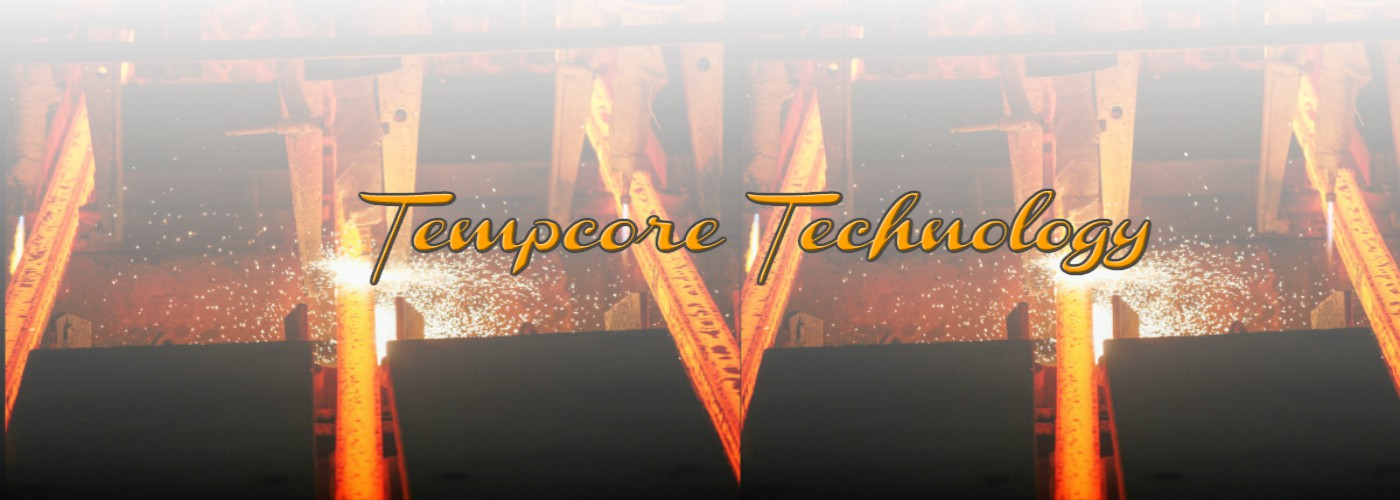 Tempcore-Technology