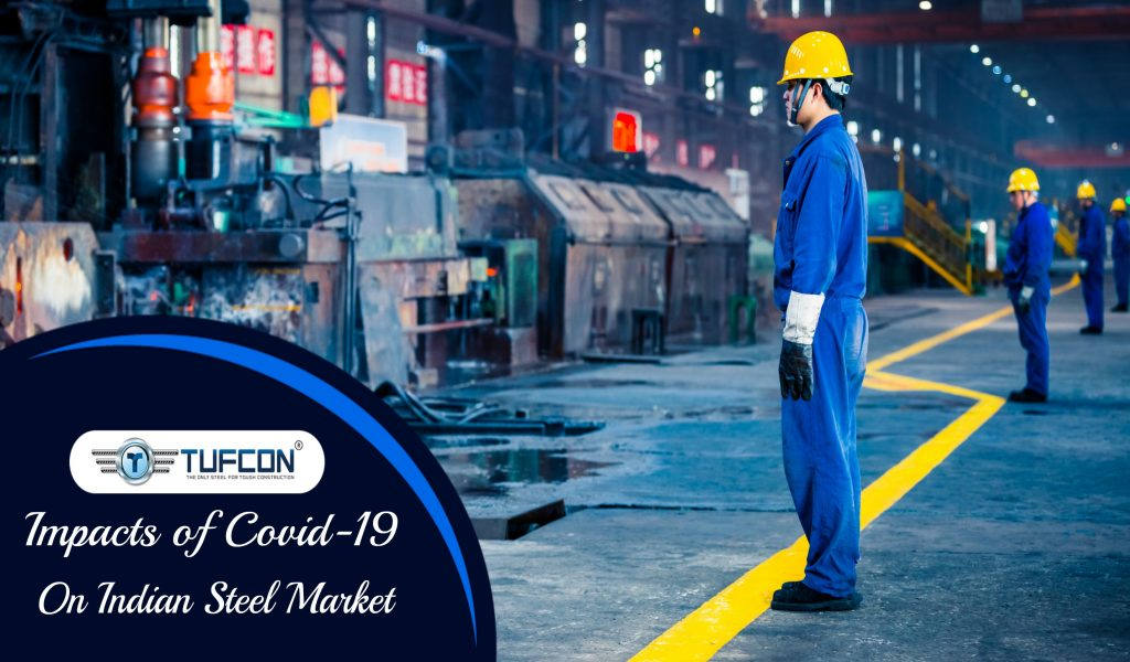 impact-on-steel-market