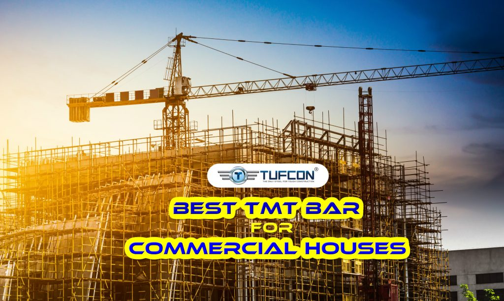 best-tmt-bar-for-commercial-house