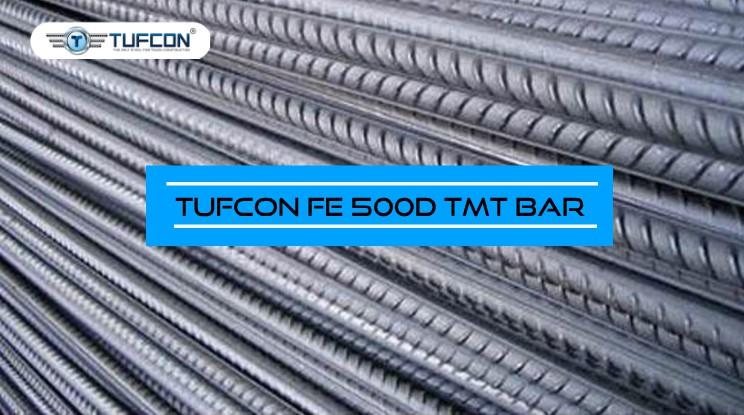 tufcon-tmt-500