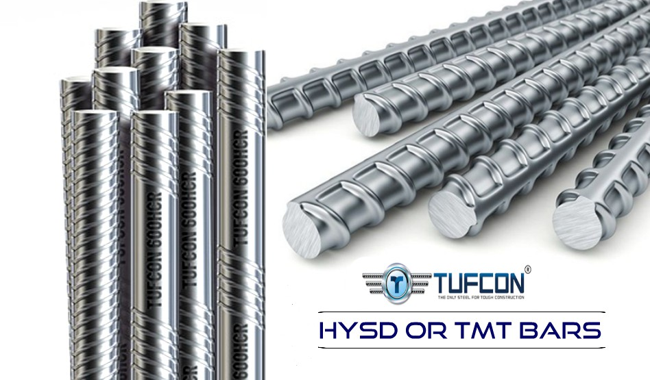 hysd-or-tmt-bars