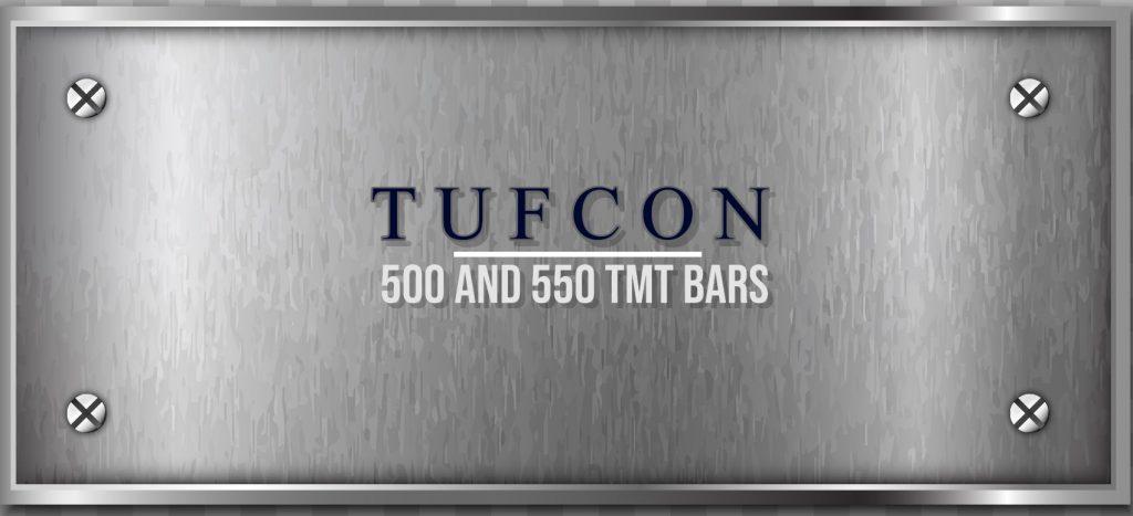 500-550-tmt-bars