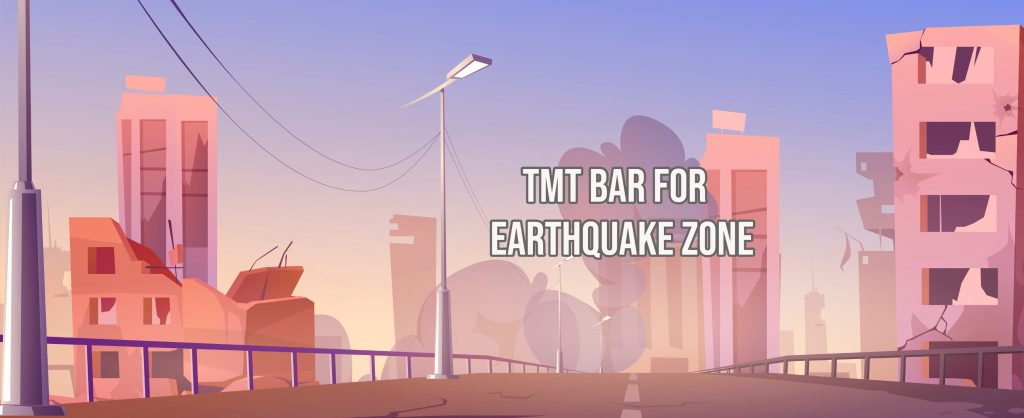 tmt-bar-for-earth-quick-zone